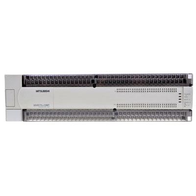 FX2N-128MT-001 三菱PLC