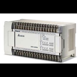 FX2N-32MR-001 三菱PLC