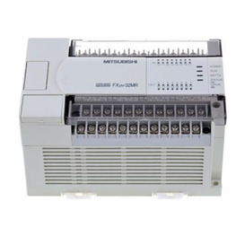 FX2N-32MT-001 三菱PLC