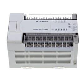 FX2N-48MT-001 三菱PLC