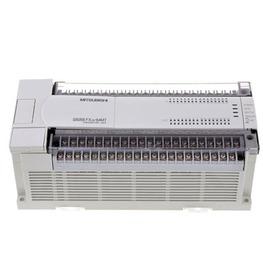 FX2N-64MR-001 三菱PLC