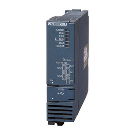 Q172HCPU 三菱Q系列运动控制器