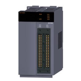 QD70D4 三菱Q系列定位模块