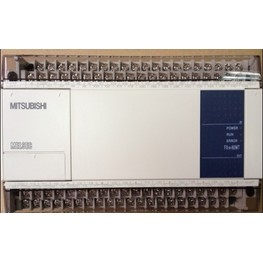 三菱PLC FX1N-60MT-D