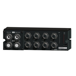 AJ65SBTW4-16DT 三菱cc-link模块