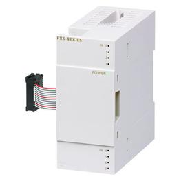 FX5-8EYT/ES 三菱PLC模块