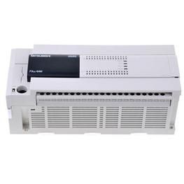 FX3U-48MT/DSS 三菱PLC