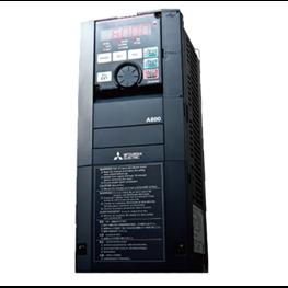 FR-A842-355K 三菱变频器