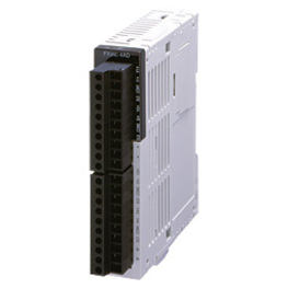 FX2NC-4AD 三菱PLC