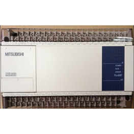 FX1N-60MT-DSS DC电源