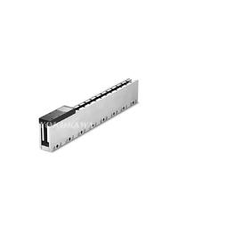 LM300/LH300系列无铁芯电机