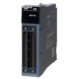 三菱PLC RD77MS16 简单运动模块