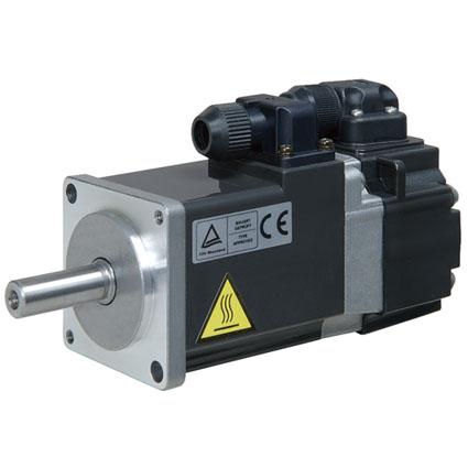 HF-SN102BJ-S100 三菱伺服电机