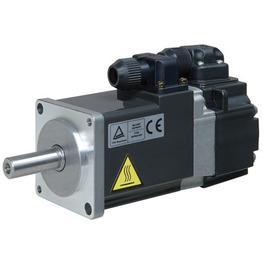 三菱伺服电机 HF-KN13J-S100