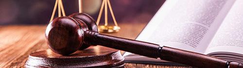 涉外离婚诉讼