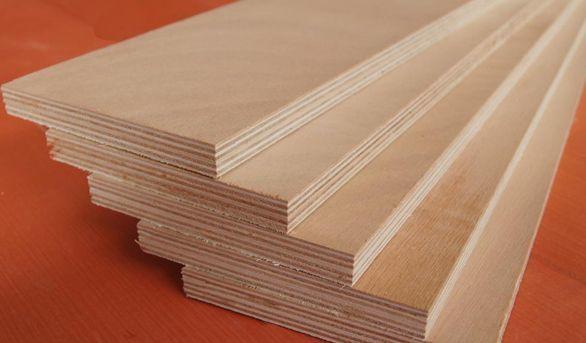 各大板材室内甲醛检测污染指数排名