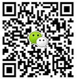 beplay下载官网beplay体育网页版下载