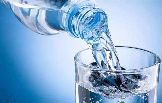 饮用水检测怎么收费?