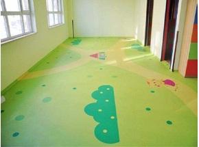 幼儿园除甲醛注意事项