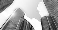 房地产法律伟德国际954的官方网站