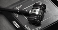 刑事辯護與行政法律事務部