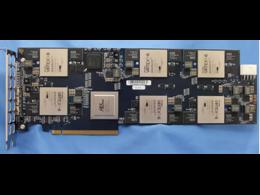 FPGA是什么?为什么要使用它?