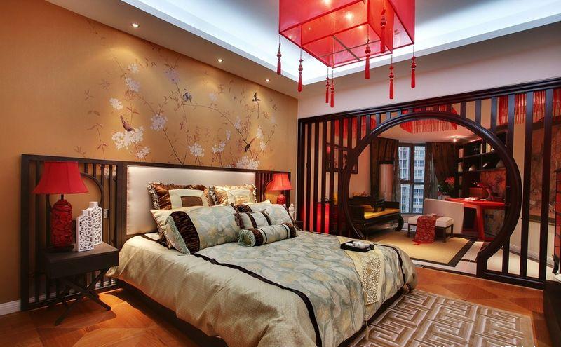 南昌红谷滩家庭除甲醛1平米需要多少钱?