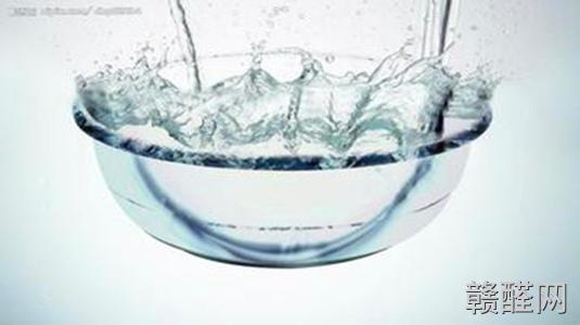 室内放盆盐水除甲醛有效吗?常见的几种有效方法总结