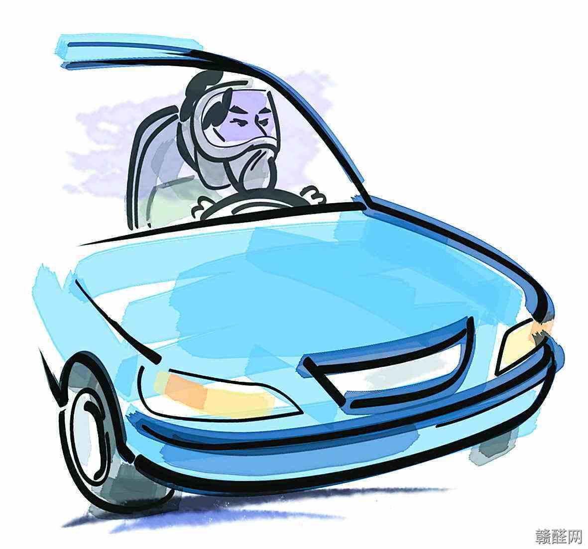 汽车除甲醛什么方法最有效?