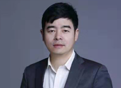 杜俞江律师