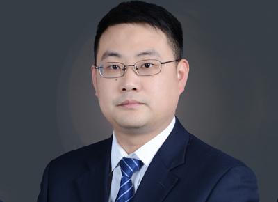 王奇菁律师