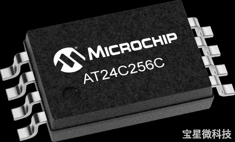medium-AT24C256C-TSSOP-8