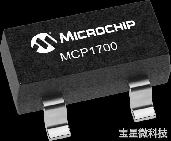 medium-MCP1700-SOT-23-3