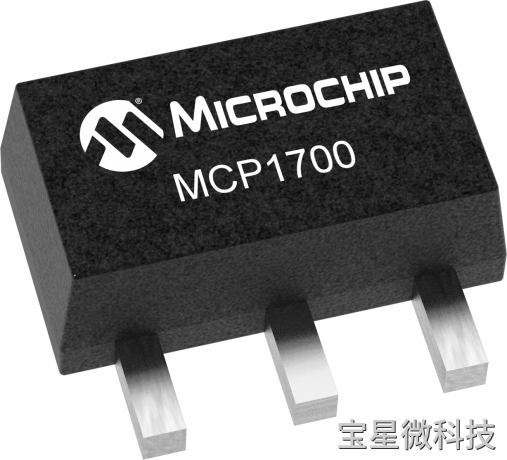 medium-MCP1700-SOT-89-3