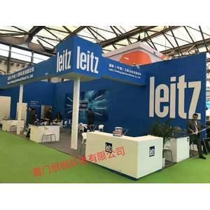 德国蓝帜LEITZ电子开料锯ITP钨钢合金锯片