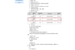贵州威宁县人民法院审判服和司法警察服采购中标公告