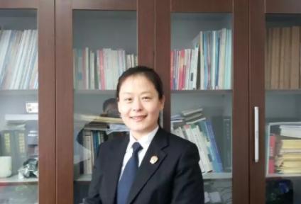 2013款法官制服领带