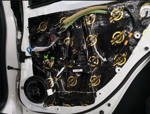 北海汽车发动机常见故障及维修方法
