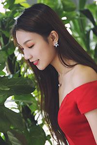 國際(ji)小(xiao)姐評委 劉(liu)曉音