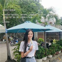 袁(yuan)萌