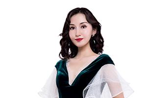 2019年國際(ji)小(xiao)姐冠軍美(mei)熱依?阿(a)尼(ni)瓦(wa)爾汗