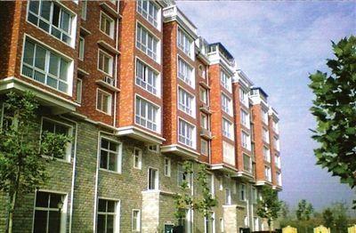 非深户在深圳买小产权和红本商品房需要哪些条件