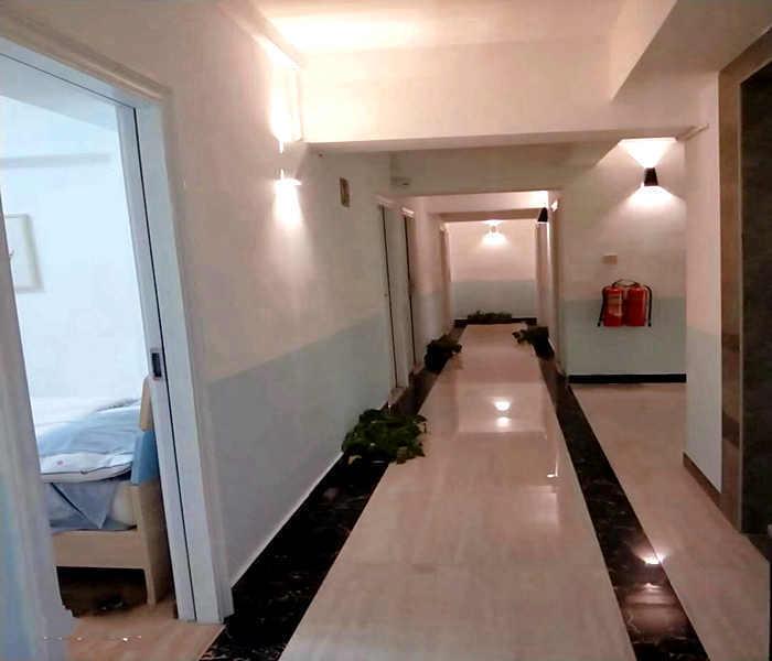深圳龙华区小产权房信息网:龙门公寓