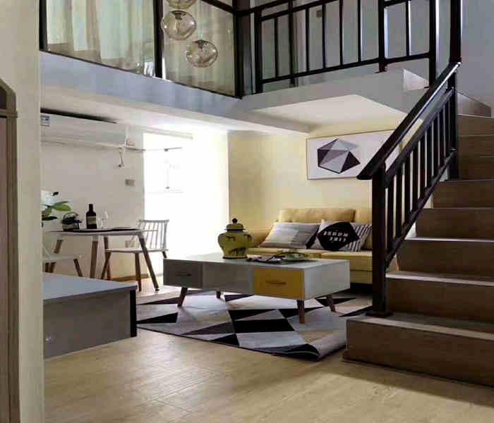 【小产权房龙华】-壹城公寓分期3年到8年