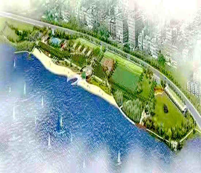 企石小产权房的价格-东部海岸城