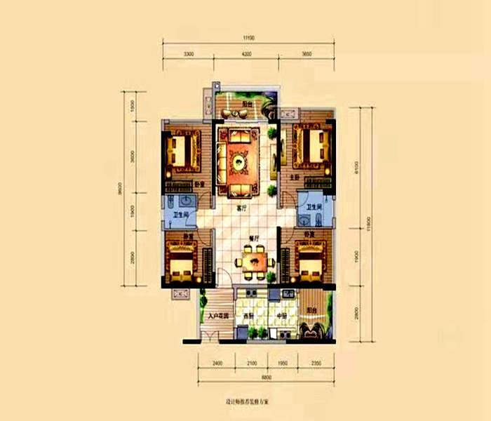 【长安厦边小产权房】-长安·滨海城带两层停车场千户大社区