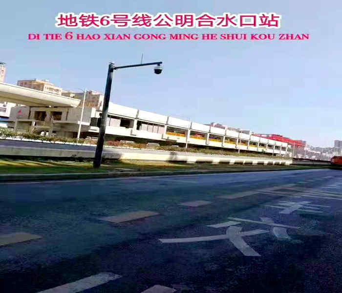 公明小产权房新楼盘:马田大厦