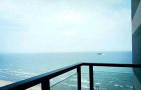 巽寮湾小产权房-阅海公馆