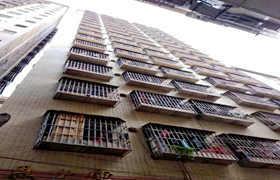 博罗小产权房出售信息-伯恩公寓