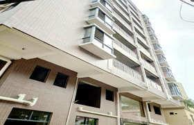东莞长安小产权房出售-祥和家园,两栋封闭式管理